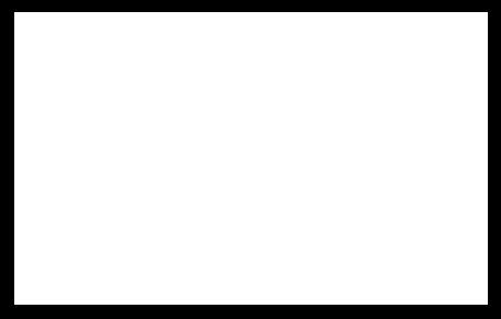 YWH logo